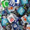 Twitter подорожал на $1,5 млрд из-за возможного интереса Google