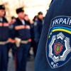 Киев лидирует по количеству преступлений с применением огнестрельного оружия, — МВД