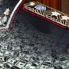 Сотрудник центрального аппарата МВД рассказал о коррупции своего высшего руководства (ВИДЕО)