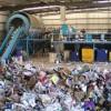 Под Киевом построят завод по переработке мусора за 40 миллионов евро