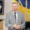 Скандальный Сергей Чеботарь подает в отставку