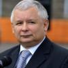 Премьером Польши станет Ярослав Качинский