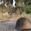 За сутки в зоне АТО погибли пять украинских военнослужащих, 12 ранены