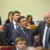 Голосовавшим за «диктаторские законы» запретили быть ректорами вузов