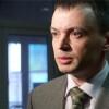 Минюст наконец зарегистрировал Сидорака главой «Укртранснафты»