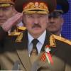 Последний диктатор Европы Лукашенко «заигрывает» с Западом – Washington Post