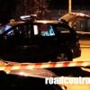 Задержаны преступники, которые расстреляли ночью милиционеров — Аваков