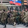 На 9 мая боевики готовят провокации, – разведка ВСУ (ВИДЕО)