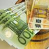 Порошенко поставил подпись под соглашением на 200 млн. евро
