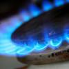 «Нафтогаз» заявляет о переходе отношений с Газпромом в новую плоскость