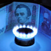 Рада разрешила отбирать имущество у должников за газ