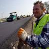 Власть выделит 500 млн. гривен на реконструкцию трассы Львов- Ивано-Франковск