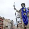 Украинцев просят не разочаровываться результатами саммита