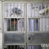 Китайских чиновников сводили на экскурсию в тюрьму