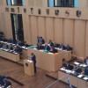 Германия ратифицировала Соглашение об ассоциации Украина-ЕС
