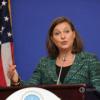 Визит Нуланд в Москву говорит о смене тактики США по Украине – FT