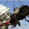 «Это был БУК-М1″: в СМИ попал отчет российских инженеров по MH17