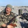 Скандал в «ЛНР»: Плотницкий с россиянами выдал Украине видного сепаратиста (ВИДЕО)