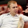 Курченко вывез из Украины $3 млрд — российский финансист