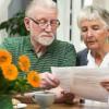 Кабмину на заметку: как в Европе внедряли пенсионную реформу (ИНФОГРАФИКА)