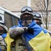 Рада дала добро на повторный призыв после демобилизации