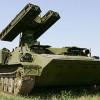 ОБСЕ подтвердила наличие у террористов новейшей ЗРК «Стрела-10″