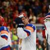 Легенда канадского хоккея обвинила сборную России в отсутствии чести