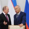 Президент Узбекистана отказался ехать к Путину на 9 мая — СМИ