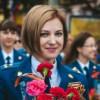 Россияне снимают сериал о «прокурорше-няшке» Поклонской