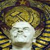 Власти Киева пообещали убрать символы СССР до апреля 2016 года