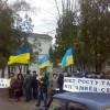 Кличко не будет повышать квартплату киевлянам