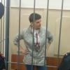 Савченко схватило сердце. Судья с улыбкой не спешила вызывать скорую