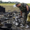 Генерала, которого обвиняют в сбивании Ил-76, повысили