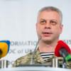 19 мая задержанные на Донбассе российские военные встретятся с представителями СМИ — Лысенко