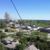 В Мариуполе прогремел взрыв (ФОТО)