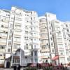 Милиция проводит обыск в квартире вице-мэра Одессы Янчука (ФОТОРЕПОРТАЖ)