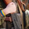 Порошенко озвучил ужасные потери Украины на Донбассе