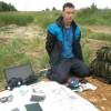 В Молдове задержали боевика «ДНР» бандформирования «СОМАЛИ»