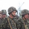 ВР разрешила военным переносить неиспользованные отпуска на следующий год