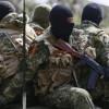 СБУ показала доказательства – россияне воюют на Донбассе (ВИДЕО)