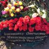 В России нашли могилы погибших на Донбассе спецназовцев ГРУ — СМИ
