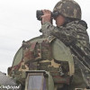 Боевики бьют из запрещенного оружия, в АТО прибывают снайперы РФ