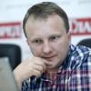 Политолог рассказал, что будет с Украиной после свержения Путина