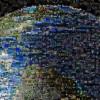 BBC предлагает понаблюдать, как изменилась планета Земля за время вашей жизни
