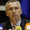 Война закончится, когда РФ прекратит поддерживать боевиков — НАТО