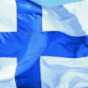Финляндия готовит 900 тысяч резервистов на случай войны