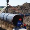 «Газпром» начнет строить «Турецкий поток» без разрешения Турции