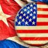 США исключили Кубу из списка стран-спонсоров терроризма