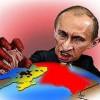 От агрессии РФ погибли почти семь тысяч украинцев — Порошенко