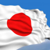 Япония выделила Украине 1,5 миллиарда долларов кредитной помощи